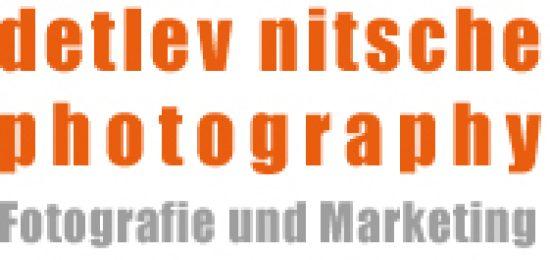 Detlev Nitsche -Weinfoto